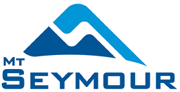 Mt Seymour Resorts logo