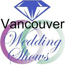 Vancouver Wedding Shows Inc. logo