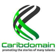 Adrian Development - Caribdomain logo