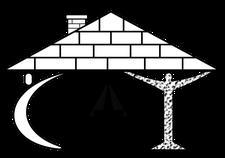 Community Alliance of Tenants logo