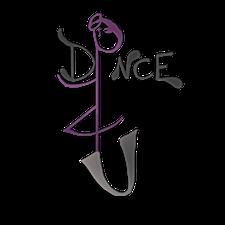 Dance 4 U! Performing Arts Studio logo