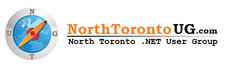 North Toronto .NET User Group logo
