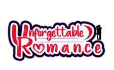 Unforgettable Romance logo