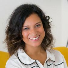 Christine Hansen, FDN-P, CSSC logo