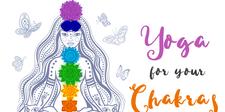 Rajayoga Power Transcendental Meditation (RPT UK) logo