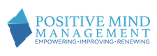 Certified Hypnotherapy Training School logo