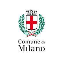 Assessorato a Urbanistica, Verde e Agricoltura - Comune di Milano logo