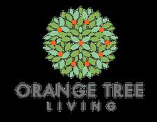 Orange Tree Living logo