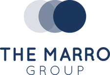 The Marro Group logo