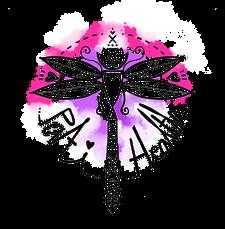 Pati Vilaplana logo