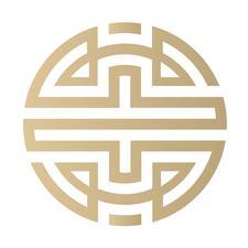Sacred logo