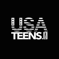 USA TEENS logo