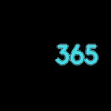 Operation365 logo