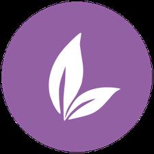 Anne's Kräuter logo