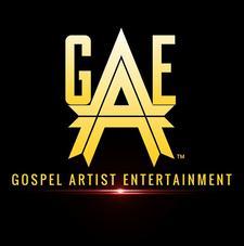 Carl Edward  logo