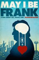 """Documentary Screening: """"May I be Frank?"""""""