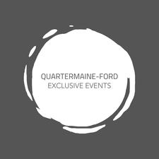 sarah quartermaine logo