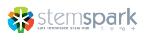 Hour of Code Event: Hosted by TN Code Academy,...