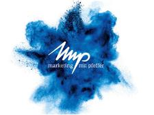 mmp - marketing mit pfeffer logo
