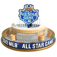 MLB All Star Game 2012 Live.Watch Streaming Online 83rd...