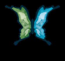 Highlands Community Services logo