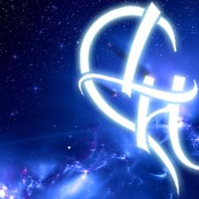 LockHeart Productions LLC logo