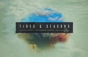 Tides & Seasons