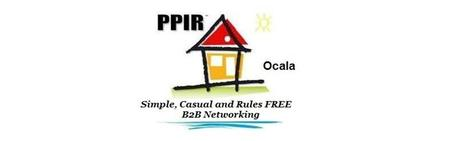 PPIR Ocala - December 10th, 2013 Small Business and...