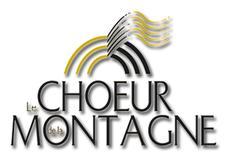 Choeur de la montagne -  514-816-6577 logo
