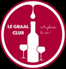Le GRAAL Club logo