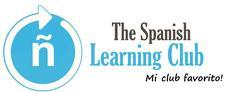 The Spanish Learning Club logo