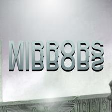 Mirrors logo