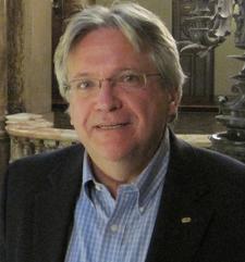 Ronald Bannon M.B.A., Adm.A., F.C.M.C. - Asselin Bannon Conseils en management stratégique logo