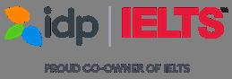 IDP IELTS Masterclass™ (IELTS and IELTS for UKVI)