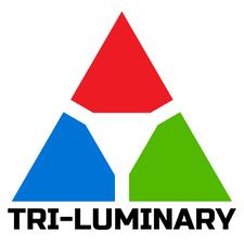 Tri-Luminary, Inc. logo