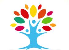 SeekingIPO logo
