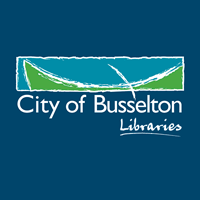 Dunsborough Library logo