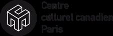 CENTRE CULTUREL CANADIEN logo