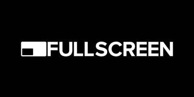 How to Prepare for Product Success by Fullscreen fmr Pr...
