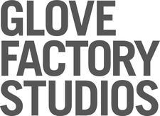 Glove Factory Studios logo