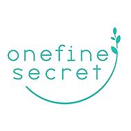 One Fine Secret logo