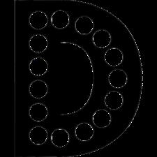 Compagnia del Domani logo