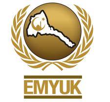 EMYUK logo