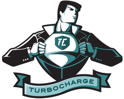 Turbocharge Bootcamps  (December 2013)