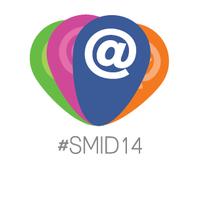 SOCIAL MEDIA INSPIRATION DAY 2014