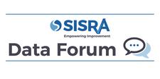 SISRA Data Forum logo
