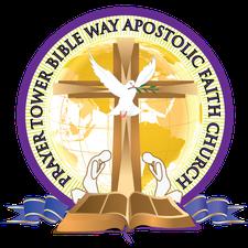 Prayer Tower Church Praise Music and Arts Ministry logo