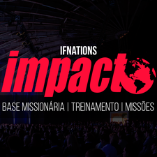 Movimento Impacto - IFNations logo