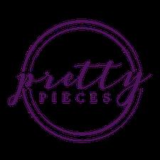 Pretty Pieces logo
