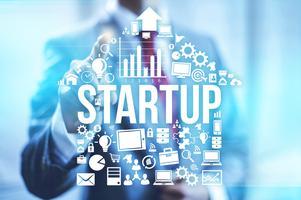 Criticità e opportunità per le Start Up in ambito ICT